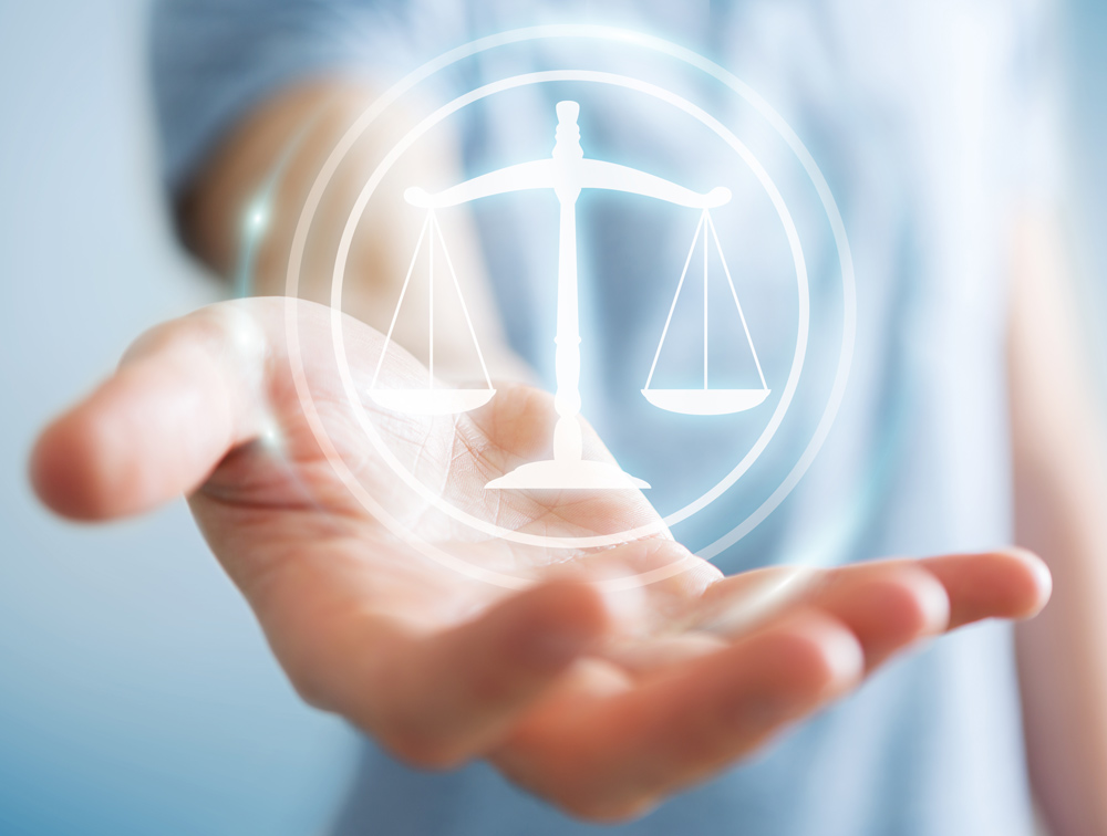 Litigation Lawyers Central Coast
